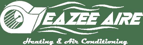 Eazee Aire Logo
